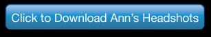 biodownload