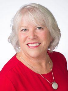 Ann Delehant